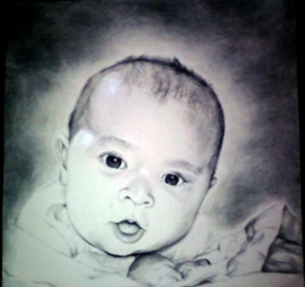 babycharcoal_web