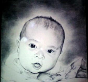 babycharcoal_web