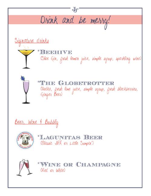 drinkmenu_4
