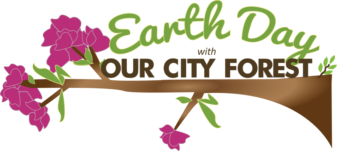 EarthDaywithOCF.png