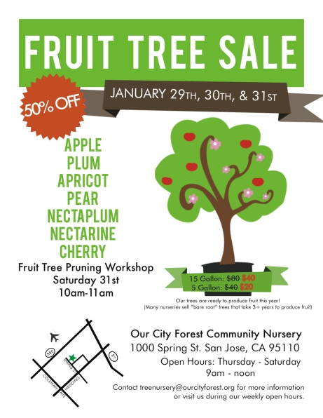 fruittreesaleflier