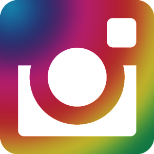 instagram-glyph_rainbow