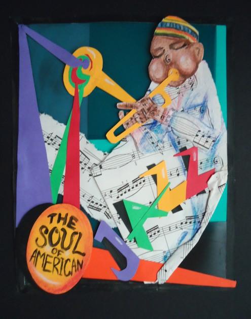 jazzdesign
