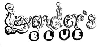 lavbluenote_web