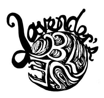 lavblueround_web