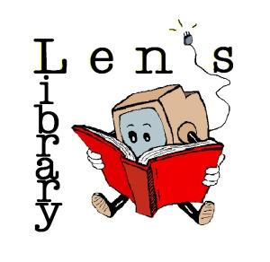 lenslogo_web