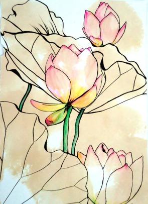 lotus2_web