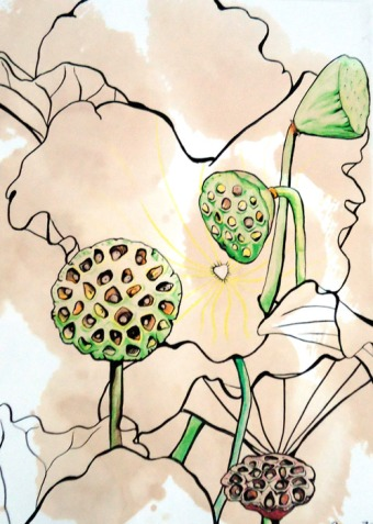 lotus4_web
