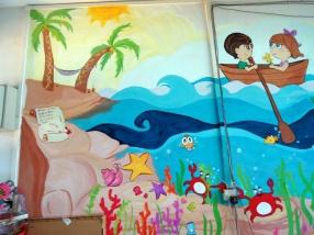 mural1_web