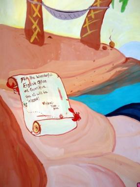 mural2_web