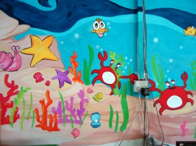 mural3_web