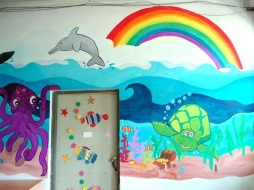 mural6_web