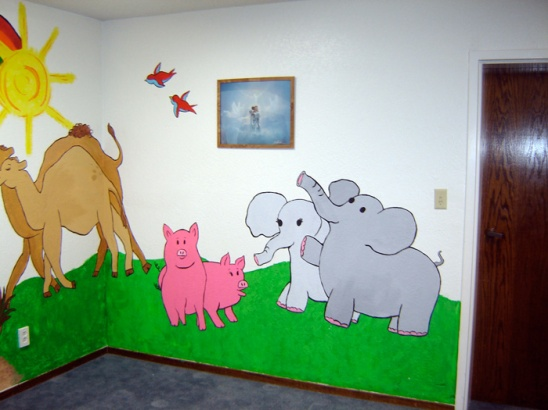 nursery8_web