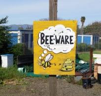 OCFbeeware
