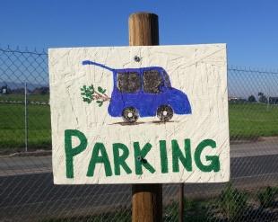 OCFparking_blue
