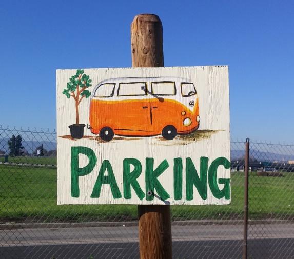 OCFparking_bus