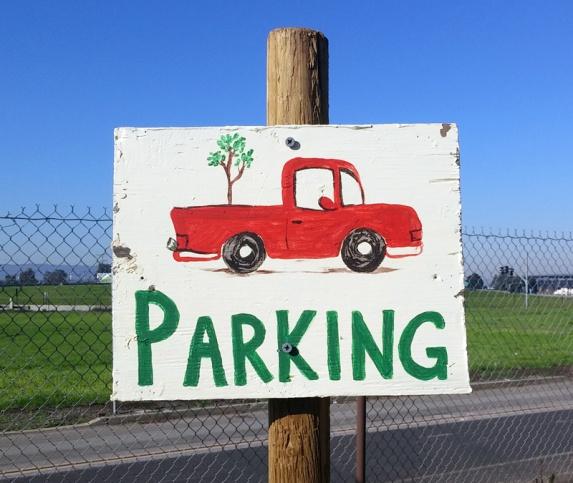OCFparking_truck