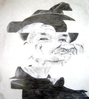 oldman_web