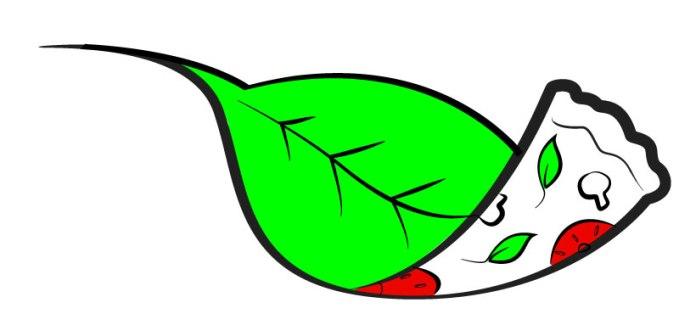 plantbasedpizza_logo5