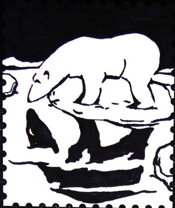 polarbearstamp_web