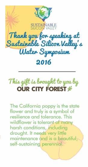 poppytags_ssvwatersymposium_page_1