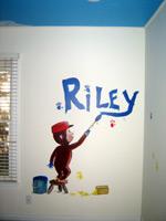 rileyroom2_tn