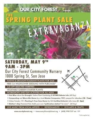 springplantsale_extravaganzaFINAL