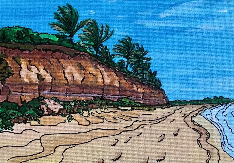LandEscapes13_Bahia_web