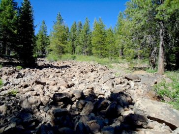 GeologyHike_LavaFlow2