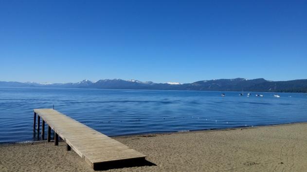 LakeTahoe_SkylandiaBeach