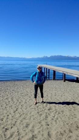 LakeTahoe_SkylandiaBeach_Renae