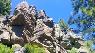 TwinCragsHike_Rocks