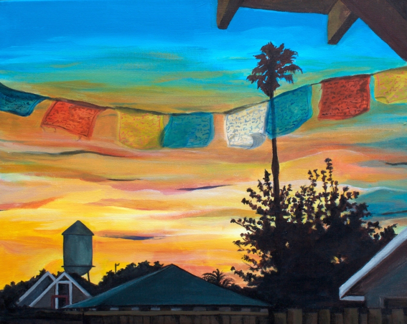 LandEscapes12_SanJoasis_backyard sunset_web