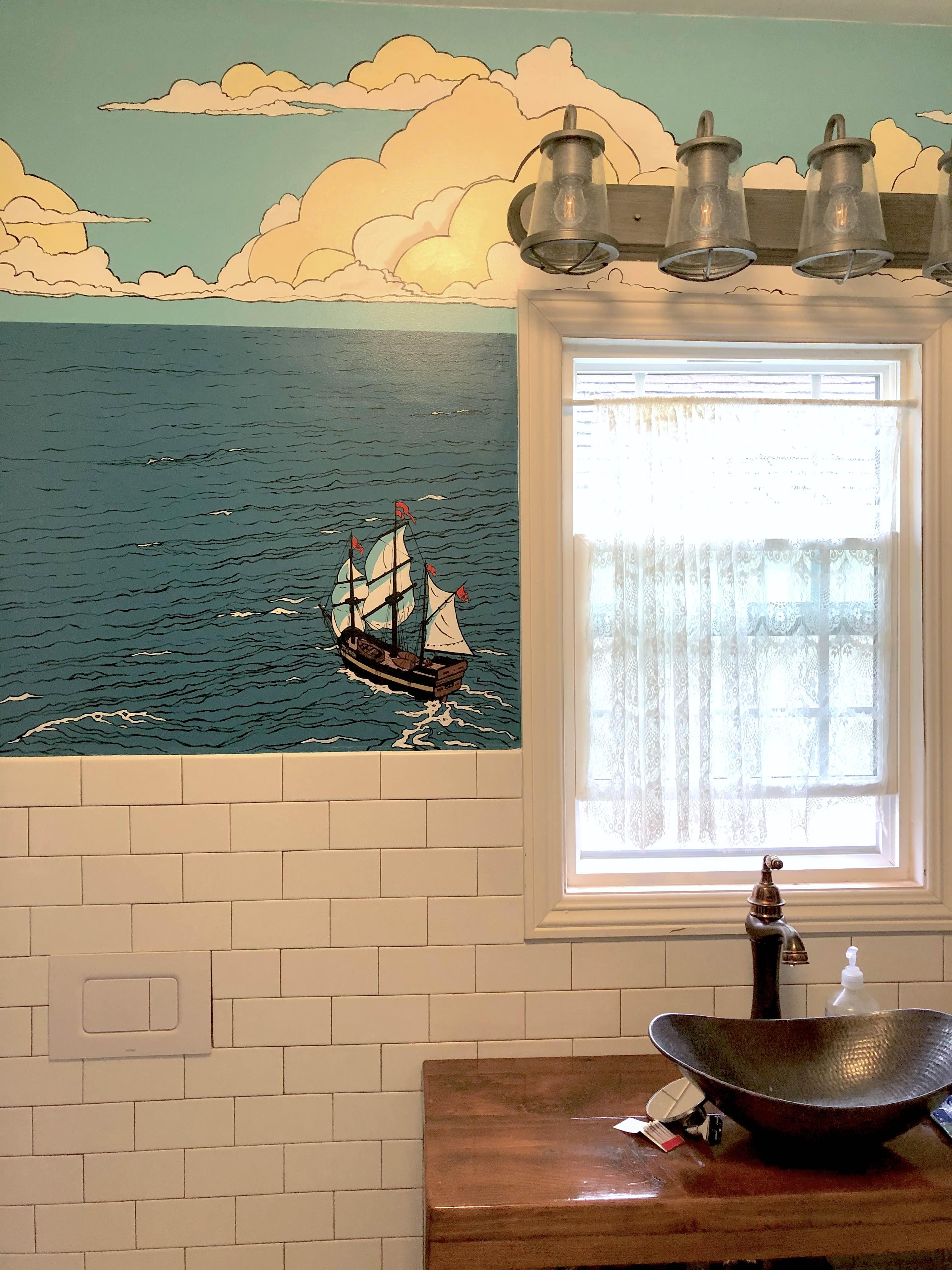 mural-23